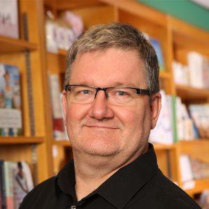 Thorsten Sommermann