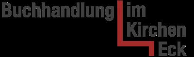 Buchhandlung im KirchenEck Logo